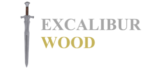 Excalibur Wood