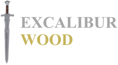 Excalibur Wood